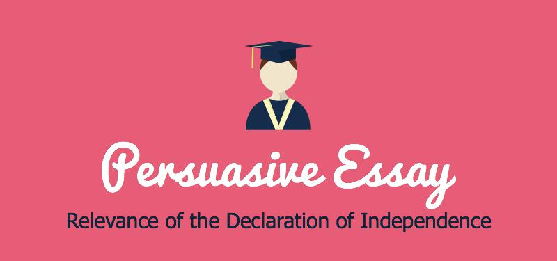 Great Persuasive Essay Topics for High School Level Students