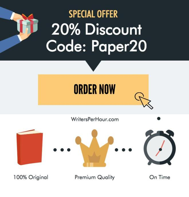 discount-coupons-essay-writing