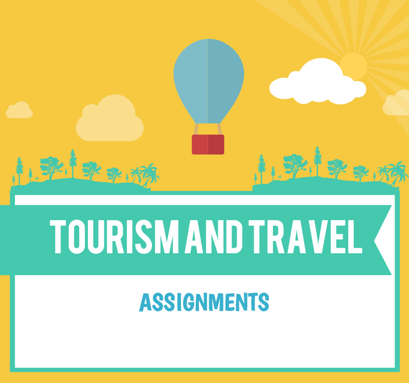 travel assignments